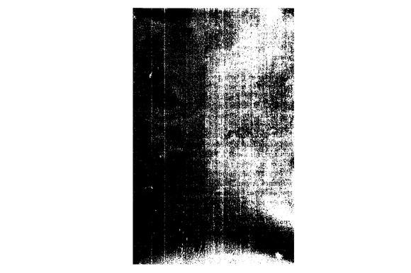 Photocopy Texture Vector