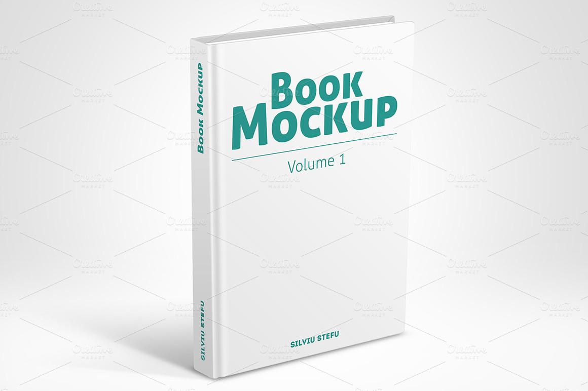 book display mock up book display mock up book display mock up Book ...