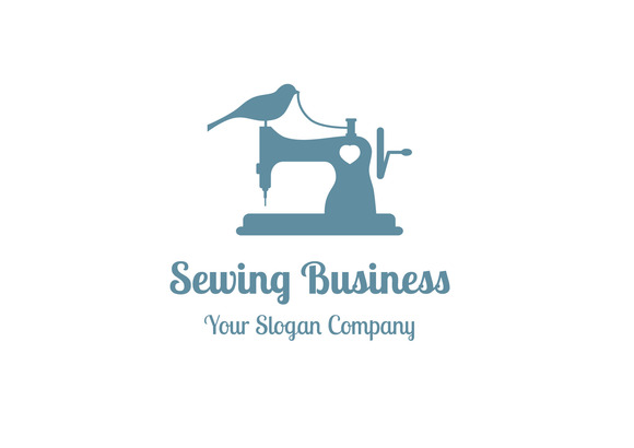 Học thiết kế logo