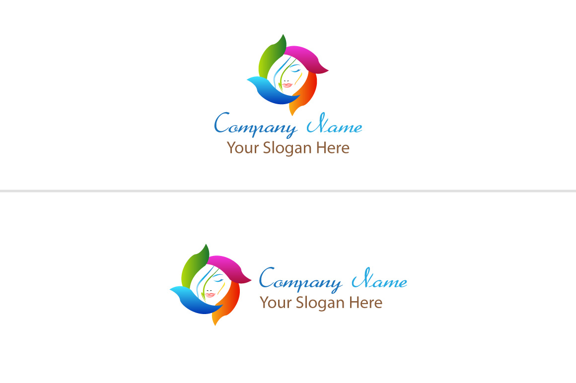 the gallery for gt hair product logos