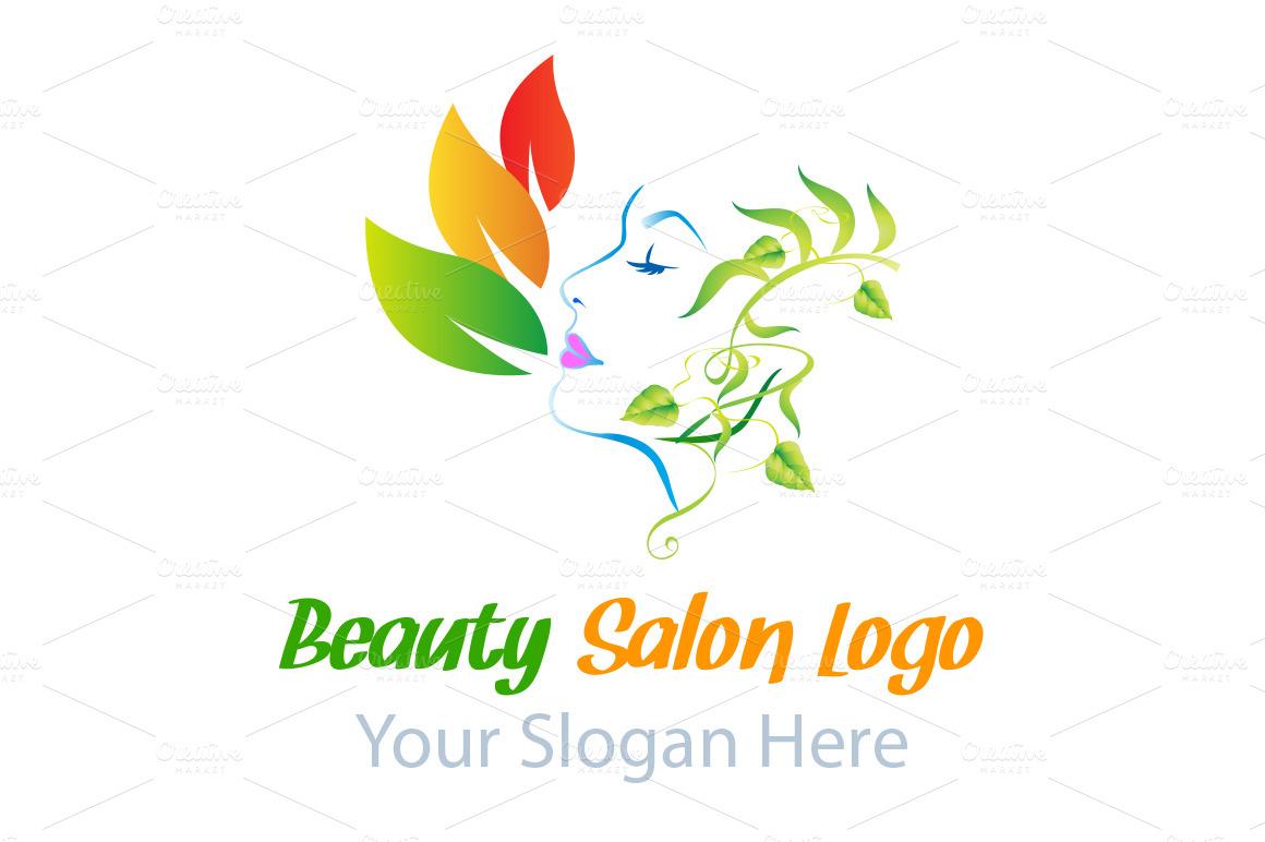 Logo Design Contests » Fun Logo Design for Be Loved ...