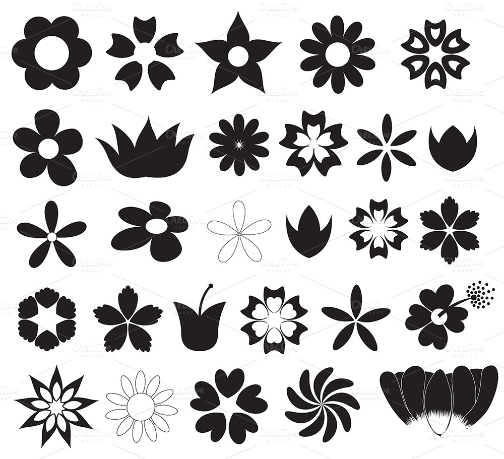 7626 Silhouette Svg File Cricut Svg File Cut Files Svg Frames Svg Circles Svg Circle Frames Svg Cut Files Sdd011 furthermore 10 Gorgeous Best Free Fonts For Your 2015 Graphic Design Projects additionally 627309 Emoji Faces Simple Icons also Gp3 Transport Logo besides Activities For Children. on simple brochures