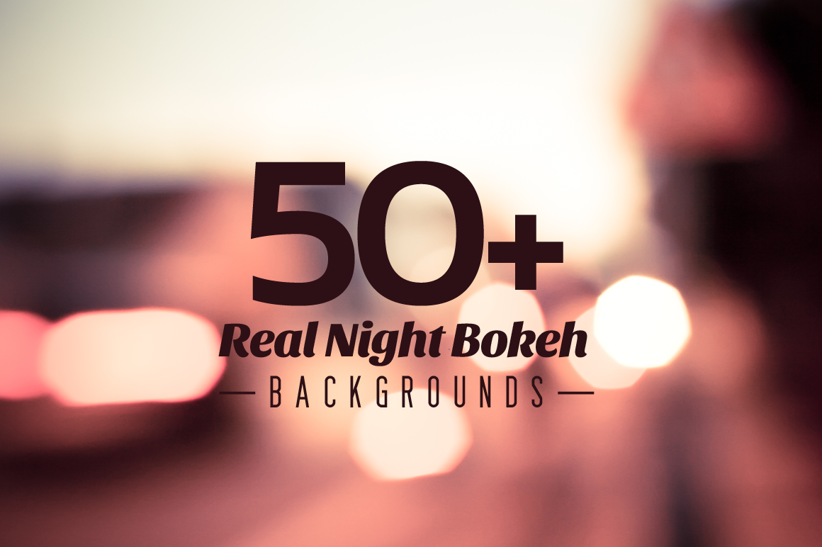 Bokeh Background Images Bokeh Backgrounds Web