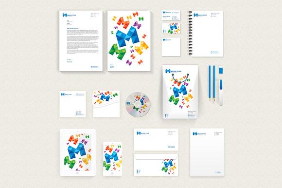 ready to print handbook for media designers pdf