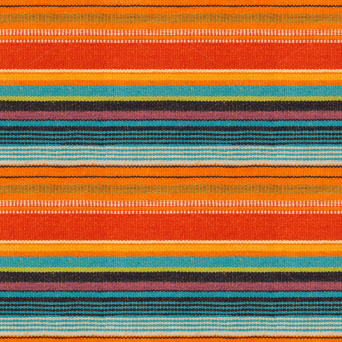 Mexican Colors  Seamless Background - Abstract - 1Mexican Colors Background