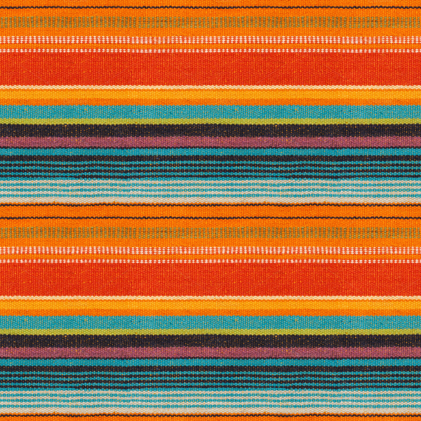 Mexican Colors Seamless Background Abstract Photos On