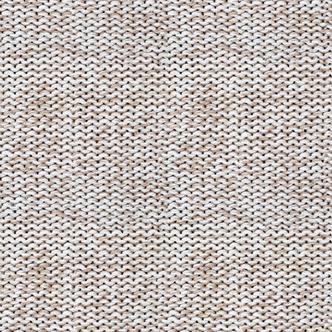 Seamless texture of knitting wool ~ Abstract Photos on Creative Market