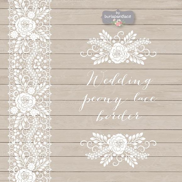 Print My Own Wedding Invitations Free as amazing invitations layout