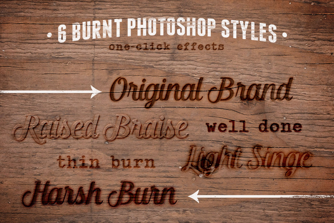 photoshop websites templates