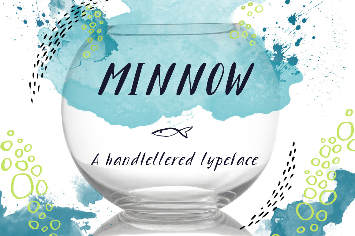 font-friday-minnow-1