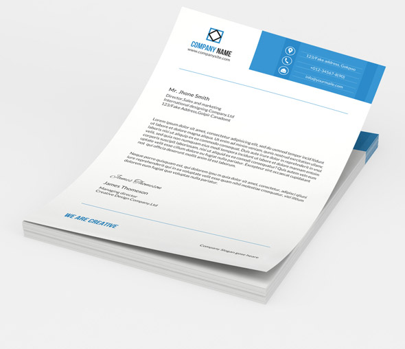 find free, graphic design, free construction, for word free, cleaning company, monogram personal, professional business, on open office letterhead templates