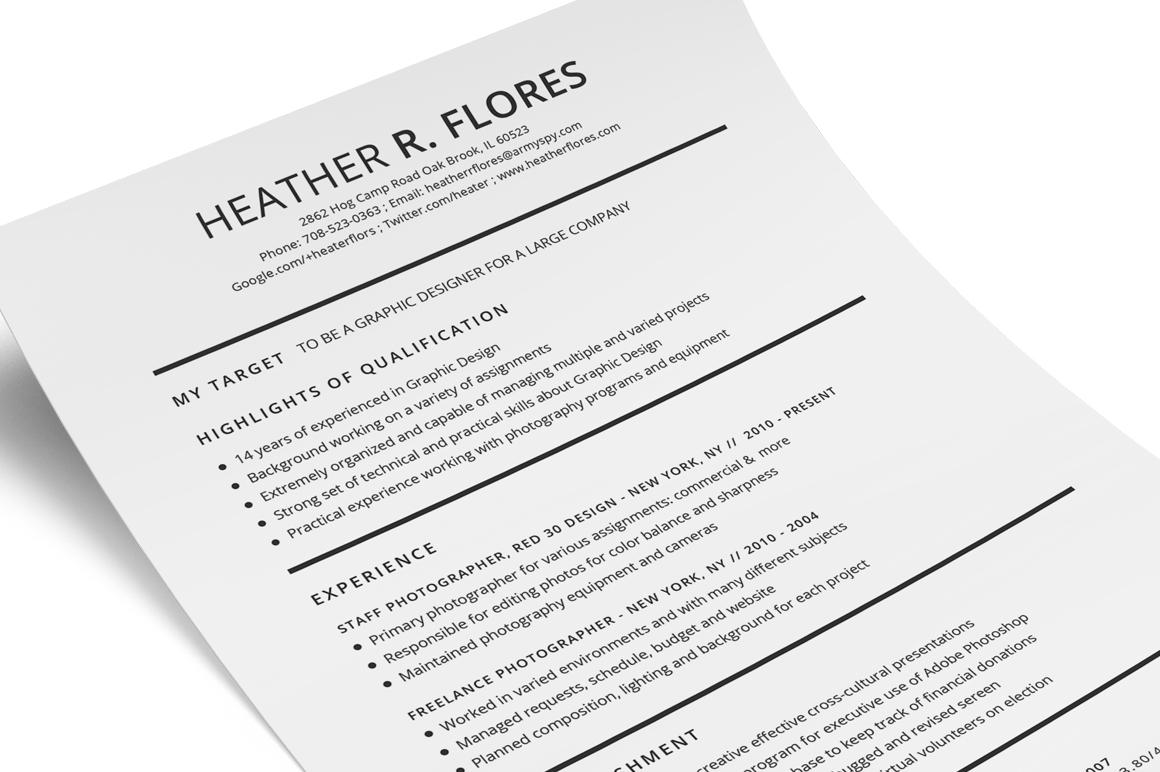 awesome express scripts pharmacist sle resume resume