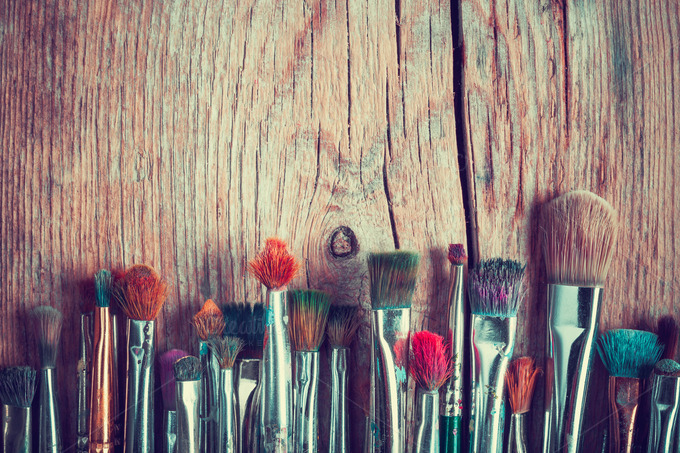 Rustic Backgrounds For Websites Wooden Rustic Background