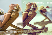 10 Valentines Day Lightroom-Graphicriver中文最全的素材分享平台