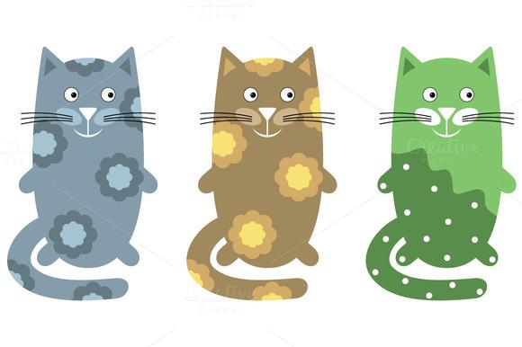 Catscratch kisscartoon