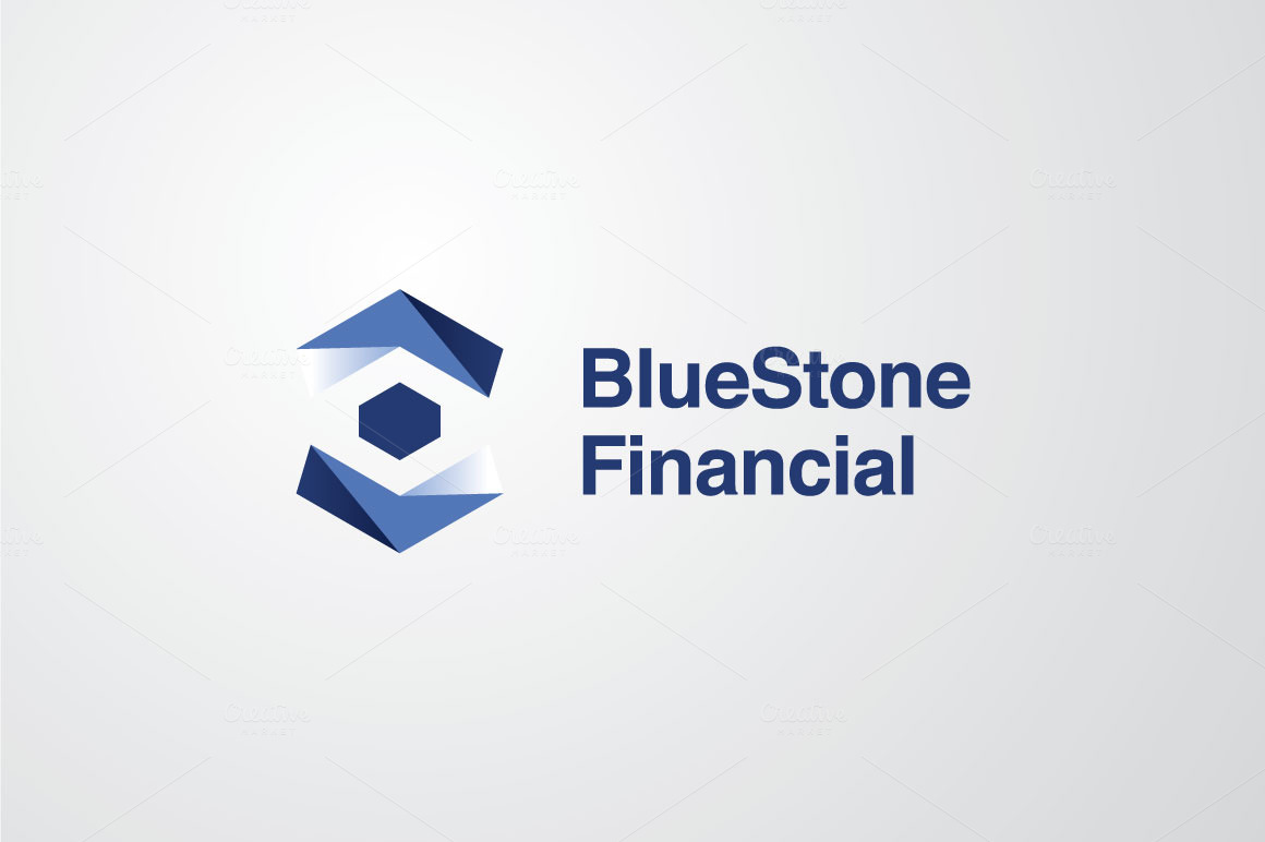 bluestone financial