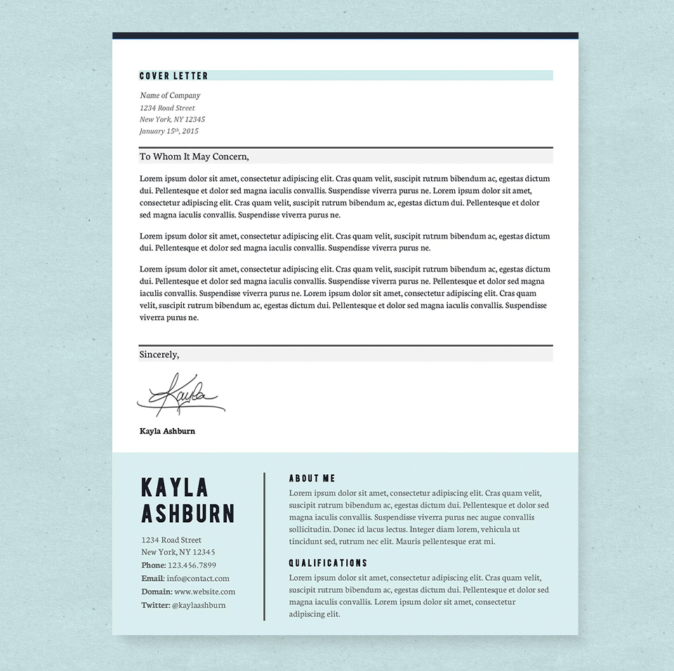 stylish resume templates free 28 images resume