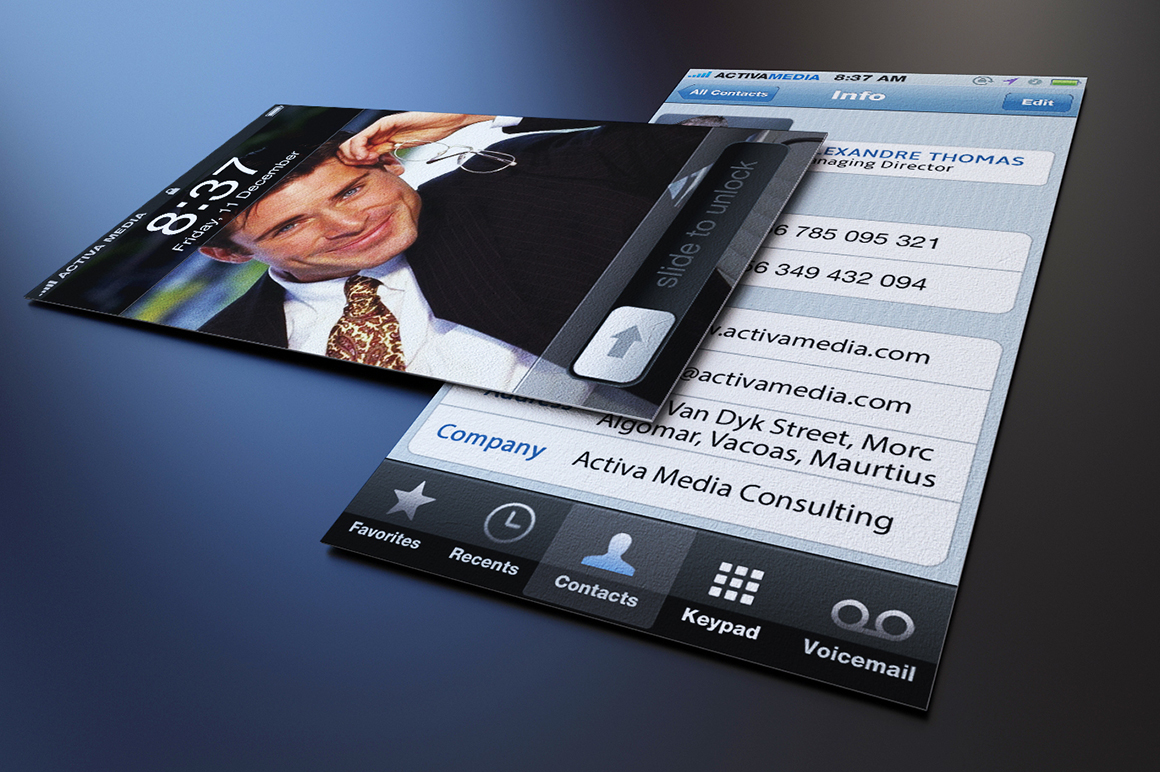 Iphone Business Card  Business Card Templates On Creative. Internet Speed Test Gov Open Source Solutions. Tips For Taking The Gre My Chase Payment Card. Salesforce Integration Consultant. Portfolio Website Hosting Online M A English. Insurance Auto Salvage Sales Leads Management. Dish Network Salinas Ca Atlanta Dui Attorneys. Substance Abuse Professionals. Transmission San Antonio Trades Show Displays