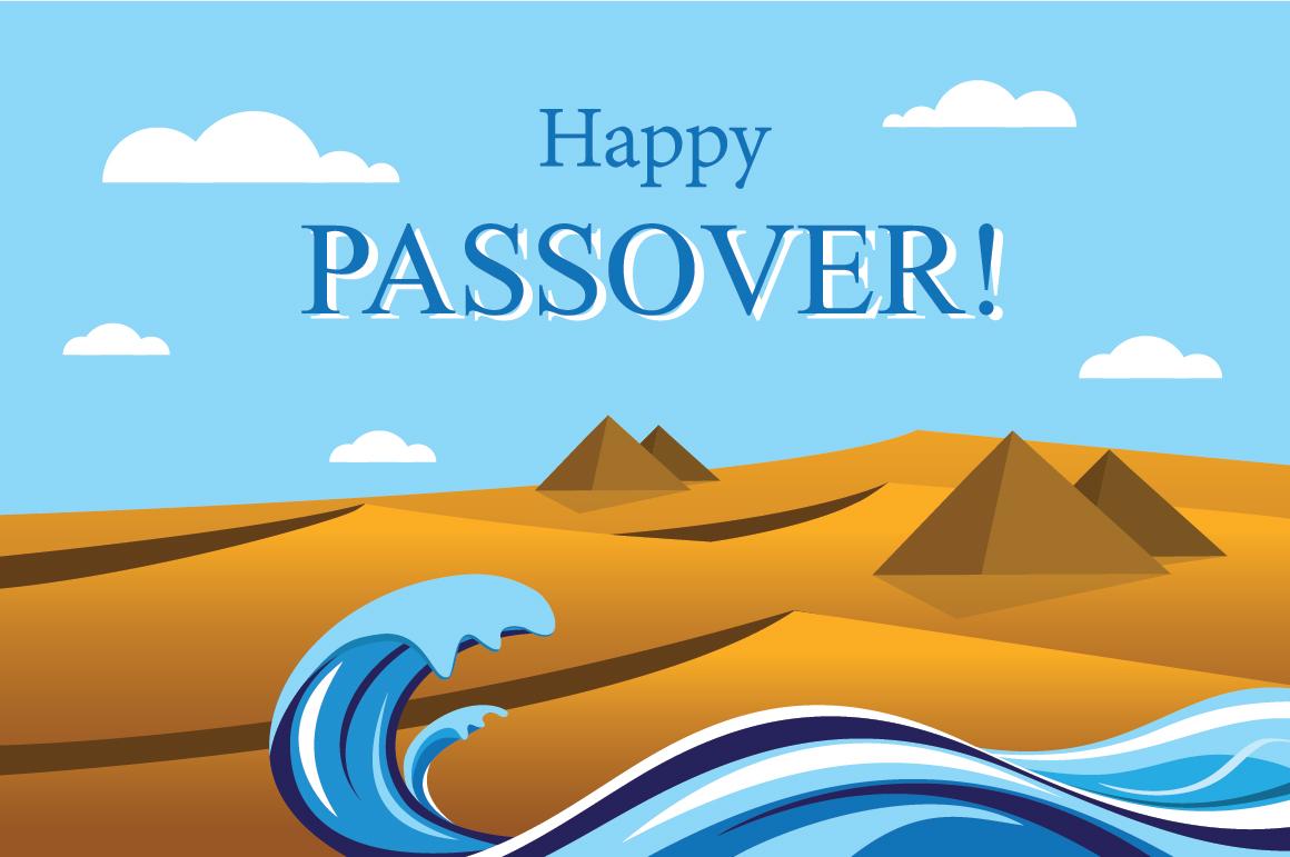 happy passover - photo #23
