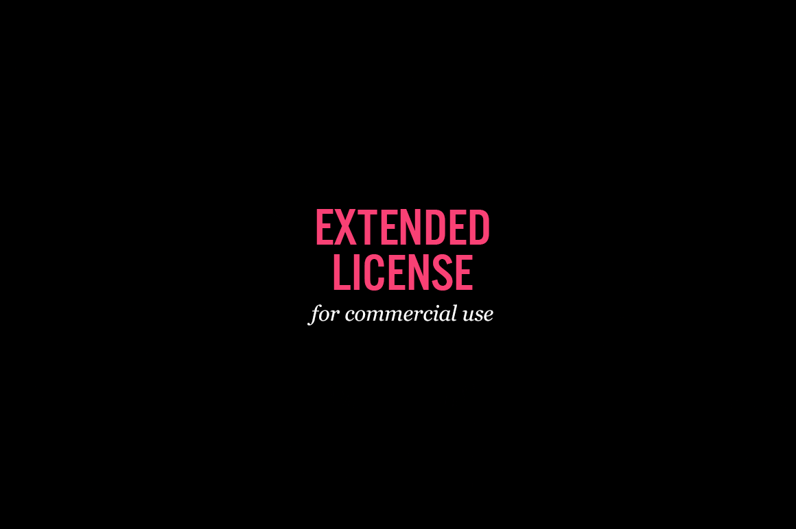 creative cloud license package how to use