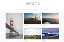 Arouca - Photography / Portfolio