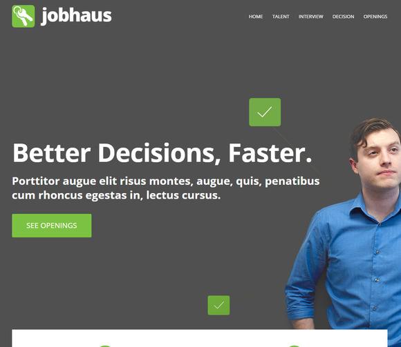 [Image: jobhaus-sc-2-f.jpg?1424703877]