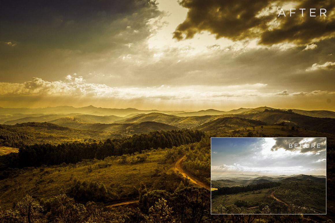 Lovely Landscapes Lightroom Presets 01 04 O Jpg 1424724648