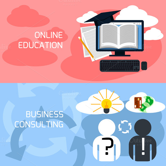 the education business and entertainment on the internet Develop a successful entertainment offering by exploring effective talent management and entertainment business strategies.