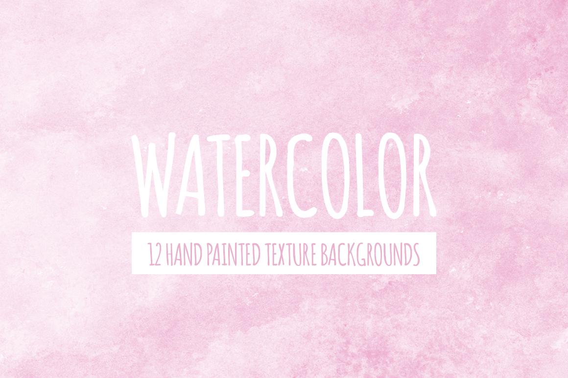WordPress Set Background Color Of Page