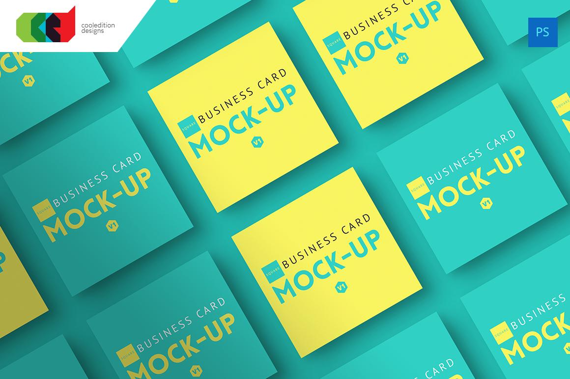 115 high quality free business card mock ups psd