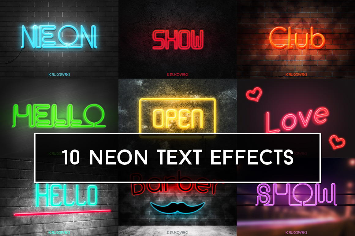 how to make typing text animation in photoshop