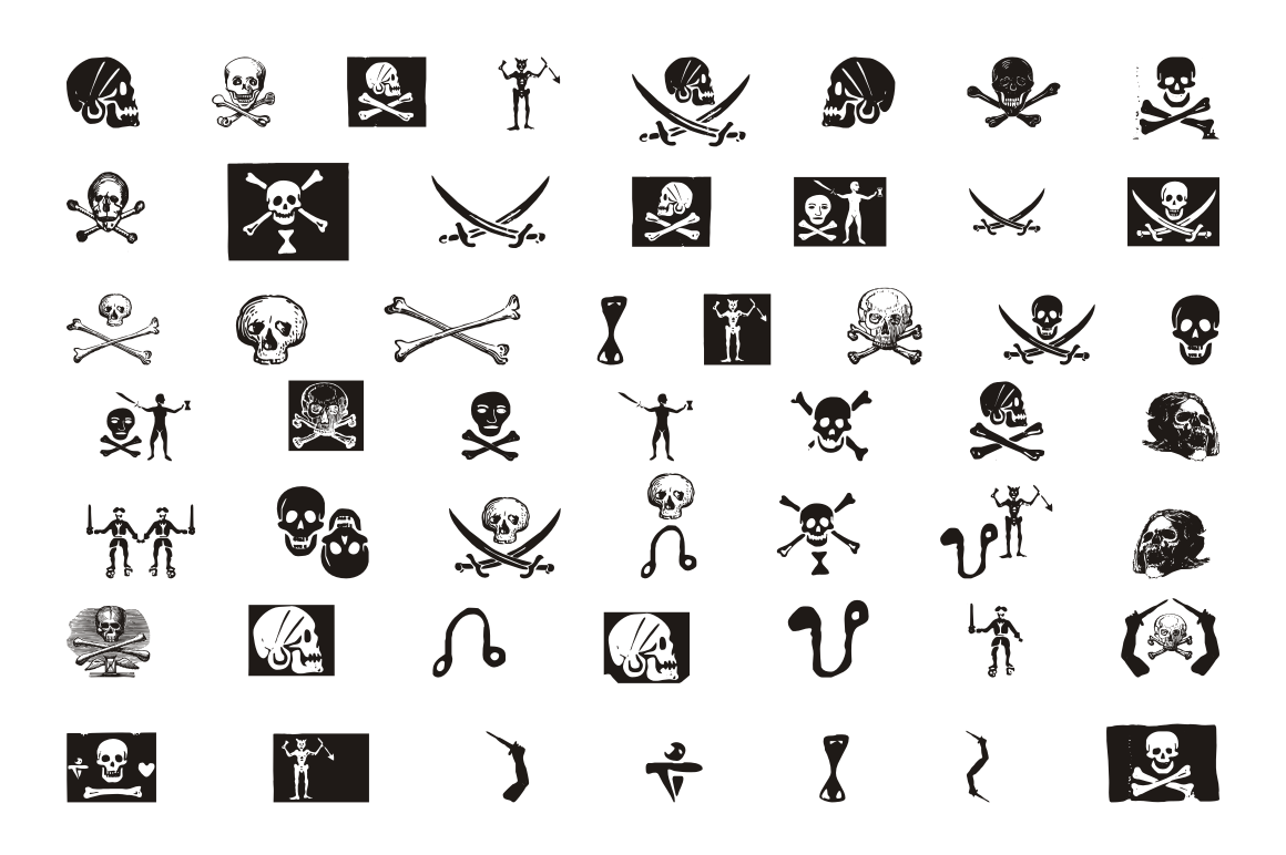 12812 Pirates also Stock Photography Cartoon Style Chinese Zodiac Signs Image25284592 moreover 191469859890 moreover Stock Photography Numbers Chinese Characters Image7696672 in addition Stock Photography Kanji Translation Image12367502. on japanese kanji cards