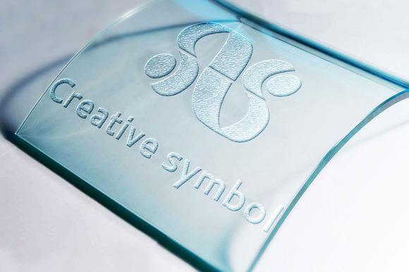 Creative Work Logo