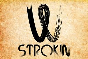 STROKIN