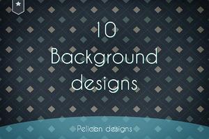 Background/desktop image set