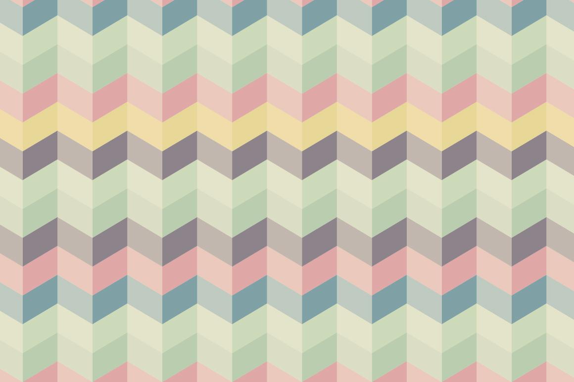 Pastel Colors Background Pastel Color Patterns on