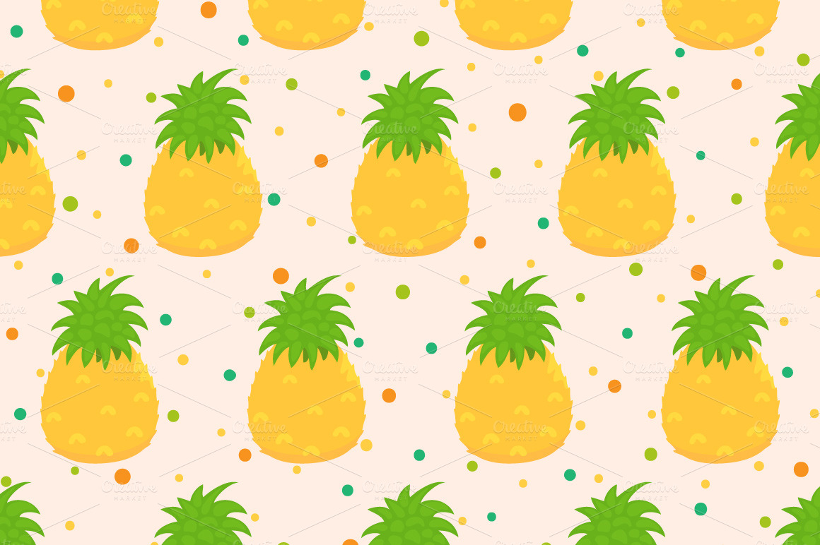 Fruit Pattern Related Keywords Amp Suggestions Fruit