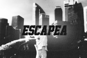 Font | Escapea