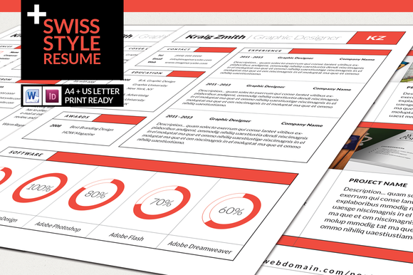 latest format for making resume new style resume format cv latest format for making resume new style resume format cv