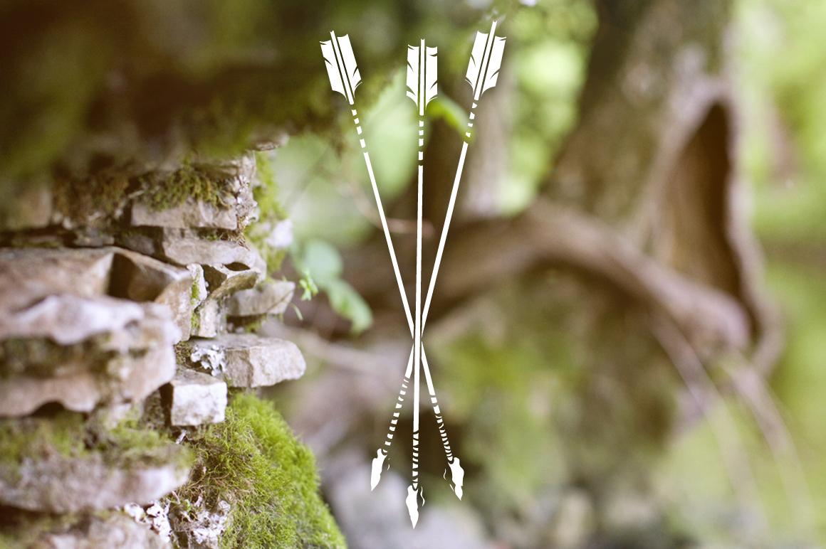 Hipster Arrow Vector Arrow-o.jpg?1392320902