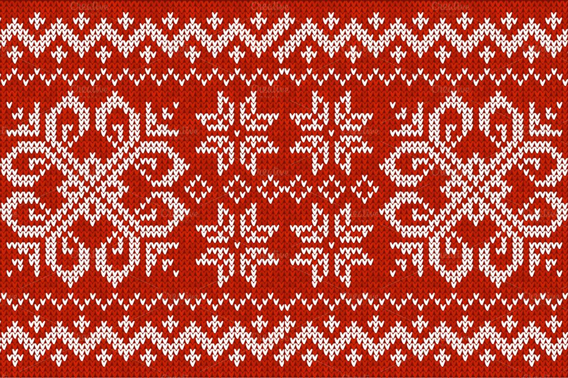 Christmas Background Tumblr.Christmas Sweater Background Tumblr
