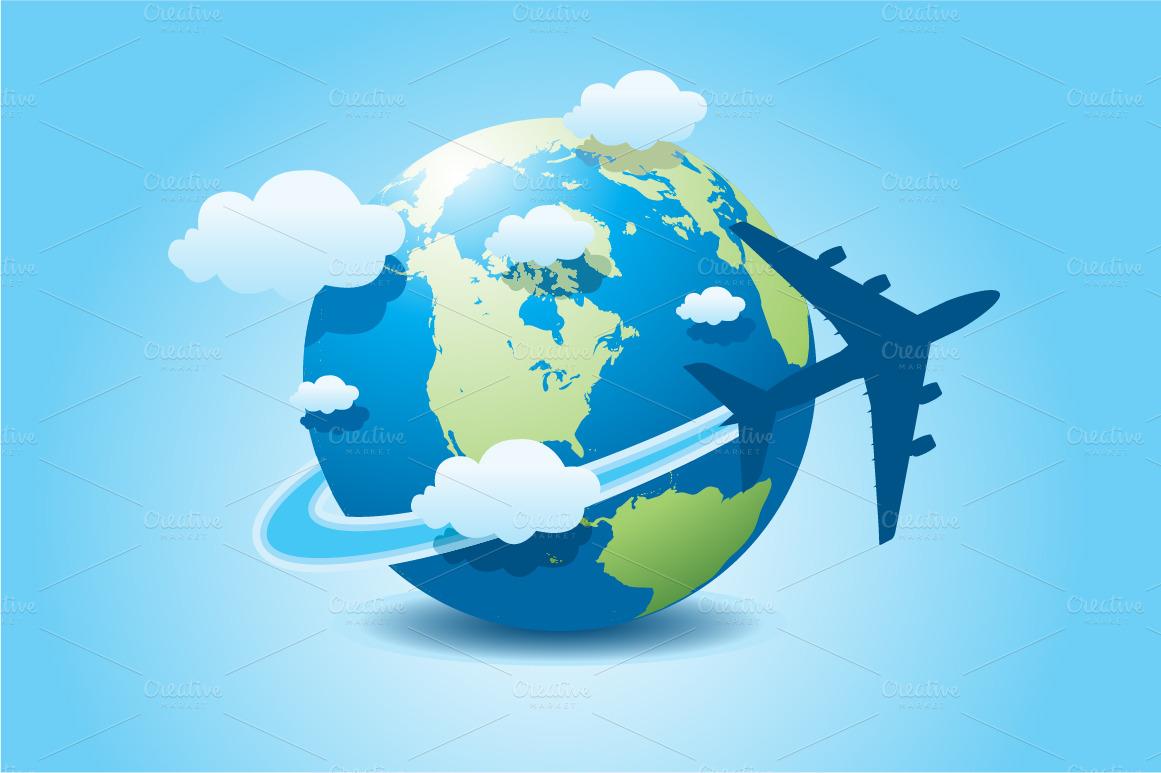 Imágenes Sobre Viajar A Otro País: 2-o.jpg?1389473183