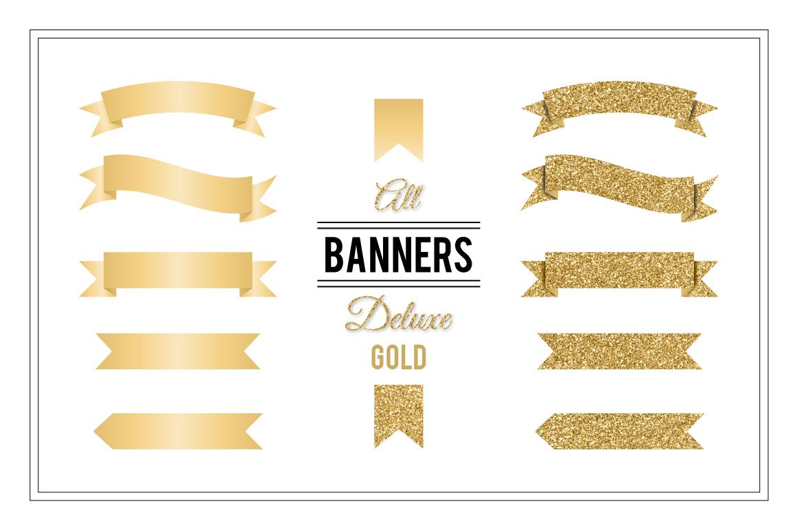 Plain Wedding Invitation Templates were Inspirational Design To Create Luxury Invitations Card