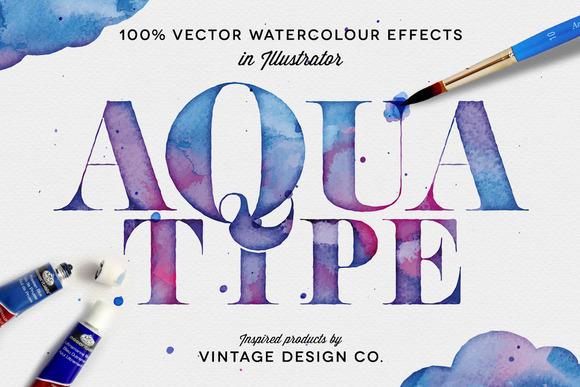 Free blueprint style background vector ian barnard latest from my shop malvernweather Choice Image