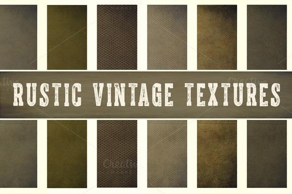 Rustic Backgrounds For Websites Rustic Vintage Background