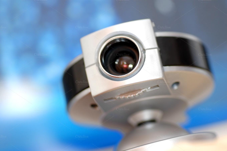 смотреть домашние веб камеры онлайн