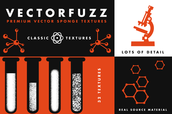 how to make texture in illustrator