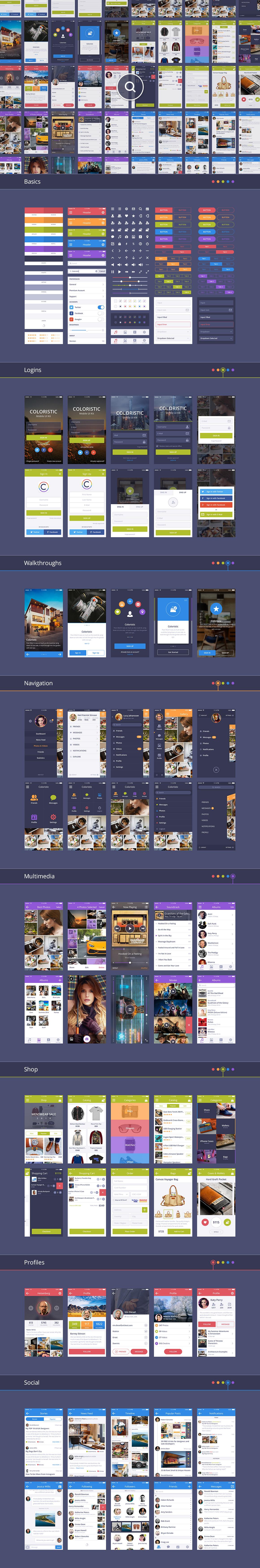 https://d3ui957tjb5bqd.cloudfront.net/images/screenshots/products/43/430/430917/coloristic_preview_02-o.jpg?1428061413