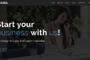 Rezola - Responsive One Pag-Graphicriver中文最全的素材分享平台