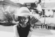 Film Lightroom Presets - BW-Graphicriver中文最全的素材分享平台